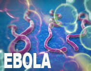 Illness Outbreak Ebola