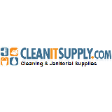 Visit cleanitsupply.com