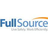 Visit fullsource.com