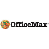 Visit officemax.com