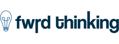 fwrd thinking Partner Logo Electronic Monitoring Systems SMARTLINK