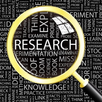 Critically Evaluating a Research Article