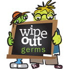 Wipe Out Germs