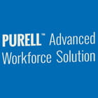 Landmark Study Proves PURELL™ Advanced Workforce Solution Helps Reduce Health Insurance Claims and Generates Hard Cost Savings MMO