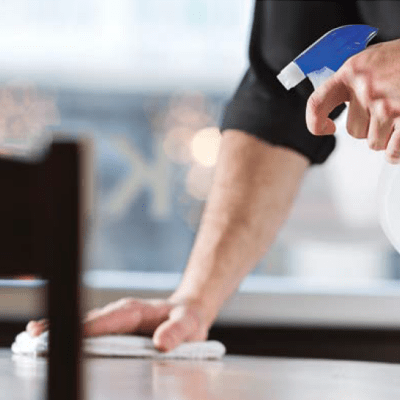 PURELL® Surface Spray Disinfectants & Sanitizers