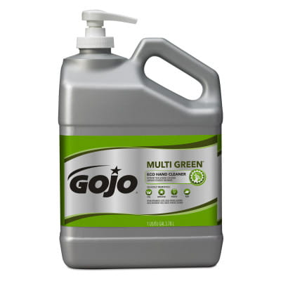 GOJO MULTI GREEN ECO