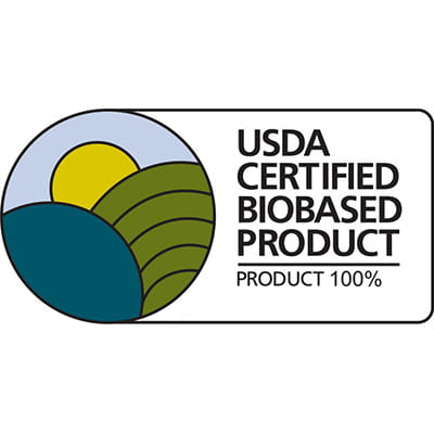 GOJO US: Sustainability: Green Products: Third-Party Certifications