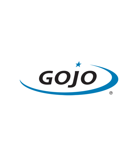 GOJO Corporate Logo