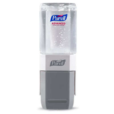 PURELL® ES™ Everywhere System