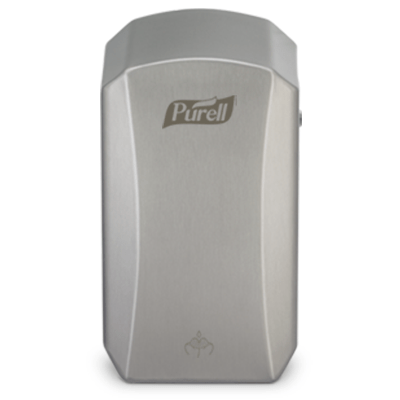 PURELL® LTX™ Behavioral Health Dispensing System