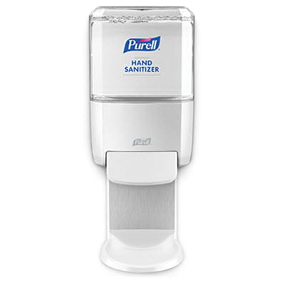 PURELL® Food Processing Hand Sanitizer