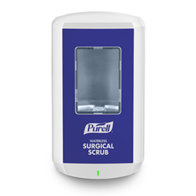 PURELL® Healthcare Waterless Surgical Scrub